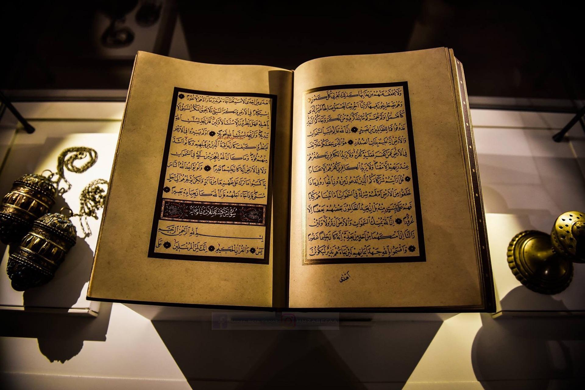 Uthmans kalifat